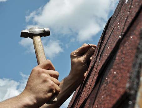 entretien toiture douai